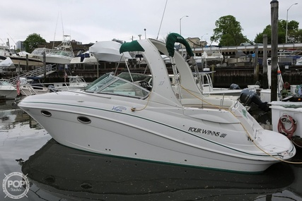 Four Winns 278 Vista for sale in United States of America for $59,900 (£42,924)