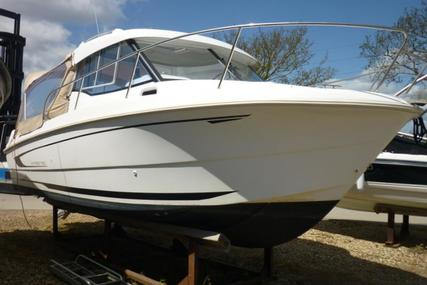 Beneteau Antares 7.50 HB for sale in United Kingdom for £33,950