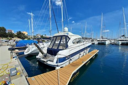 Bavaria Yachts 37 Sport for sale in Croatia for €110,000 (£94,699)
