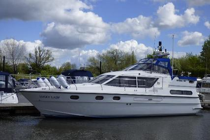 Broom 41 for sale in United Kingdom for £130,000