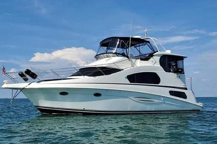Silverton 39 Motor Yacht for sale in United States of America for $189,000 (£133,548)