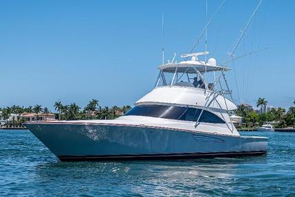 Viking Convertible for sale in United States of America for $1,799,000 (£1,276,828)