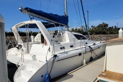 Leopard Moorings 3800 for sale in United States of America for $175,000 (£124,104)