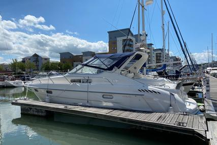 Sealine 360 Ambassador for sale in United Kingdom for £63,000