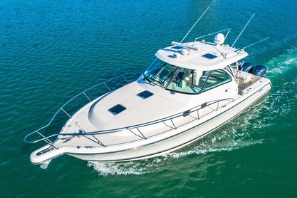 Pursuit 385 Offshore for sale in United States of America for $389,850 (£275,470)