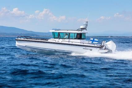 Axopar 28 CABIN for sale in United States of America for $191,531 (£137,524)