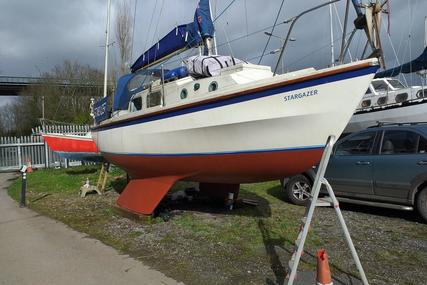 Westerly Centaur for sale in United Kingdom for £7,500