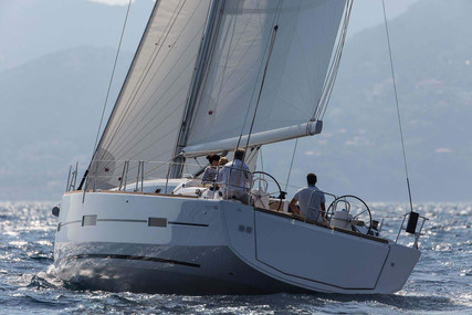 Dufour Yachts 460 Grand Large for sale in France for €249,000 (£212,901)