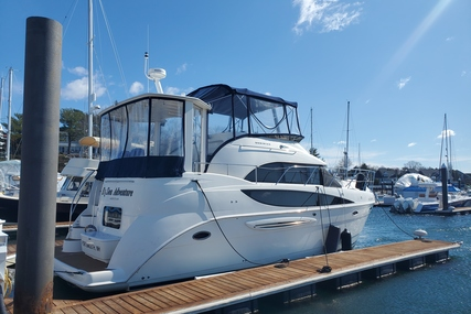 Meridian 368 MotorYacht for sale in United States of America for $174,900 (£123,742)