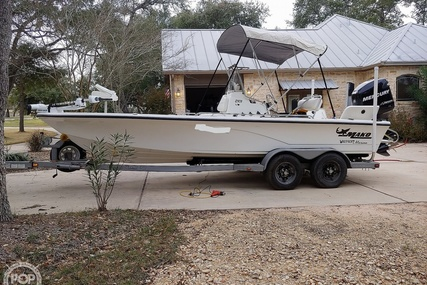 Mako 2101 for sale in United States of America for $19,900 (£14,079)