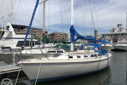 Catalina 34 Tall Rig for sale in United States of America for $35,000 (£24,821)