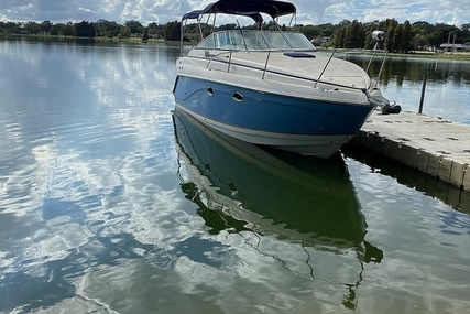 Rinker Fiesta Vee 270 for sale in United States of America for $32,000 (£22,803)