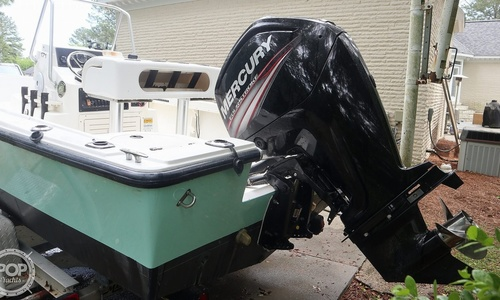 Image of Mako 171 CENTER CONSOLE for sale in United States of America for $20,000 (£14,421) New Bern, North Carolina, United States of America