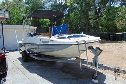 Bayliner 197 Bowrider for sale in United States of America for $17,750 (£12,542)