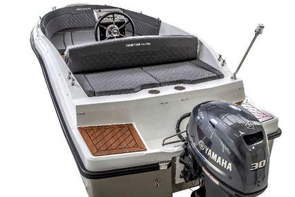 Corsiva 505 for sale in United Kingdom for £17,770