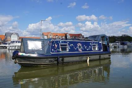 Sea Otter 30 for sale in United Kingdom for £30,950