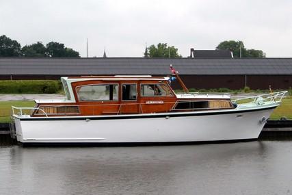 Super Kaagkruiser for sale in Netherlands for €29,500 (£25,223)