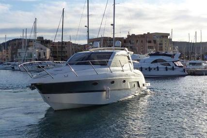 Rio Yachts 46 for sale in Italy for $425,000 (£305,630)