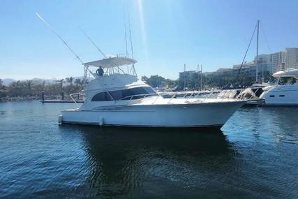 Buddy Davis 44 for sale in Mexico for $299,000 (£211,275)