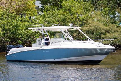 Boston Whaler 320 Outrage for sale in United States of America for $265,000 (£188,082)