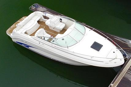 Sea Ray 245 Weekender for sale in United Kingdom for £29,950