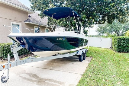 Bayliner Element f21 for sale in United States of America for $35,000 (£25,046)