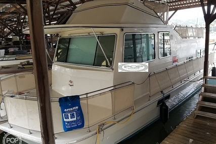 Harbor Master 375 for sale in United States of America for $85,000 (£61,032)