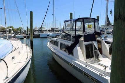 Silverton 29 Sport Cruiser for sale in United States of America for $12,750 (£8,977)