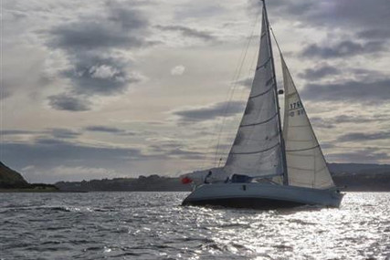 Beneteau First 41S5 for sale in United Kingdom for £49,995