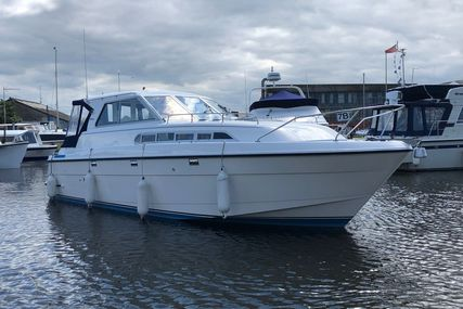 Broom 29 for sale in United Kingdom for £54,950