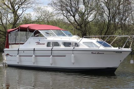 Viking Seamaster 28 for sale in United Kingdom for £54,950