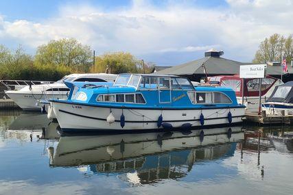 Broom Skipper 30 for sale in United Kingdom for £25,950