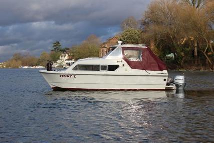 Shetland 4+2 for sale in United Kingdom for £24,950