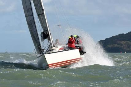 X-Yachts X-95 for sale in United Kingdom for £14,950
