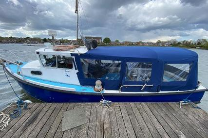 STARFISH 8 for sale in United Kingdom for £22,500