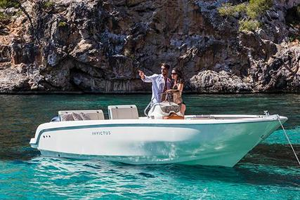 Invictus 190 FX for sale in Spain for €40,735 (£35,455)