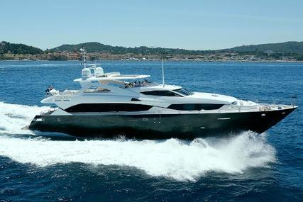 Sunseeker Motor Yacht for sale in United States of America for $5,600,000 (£3,990,508)