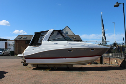 Rinker 270 EX - 2019 Model for sale in United Kingdom for £95,950