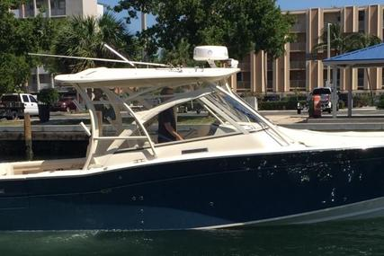 Grady-White Freedom 335 for sale in United States of America for $389,000 (£276,098)