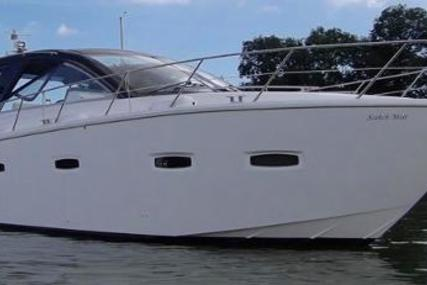 Sealine SC35 for sale in United Kingdom for £139,995