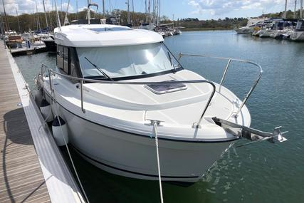 Jeanneau Merry Fisher 695 for sale in United Kingdom for £41,950