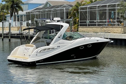 Sea Ray Ray for sale in United States of America for $91,900 (£65,225)