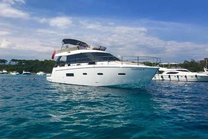Sealine F42 for sale in United Kingdom for £319,000