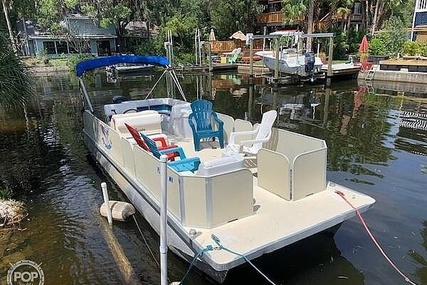Fiesta Grande 24 for sale in United States of America for $15,650 (£11,058)