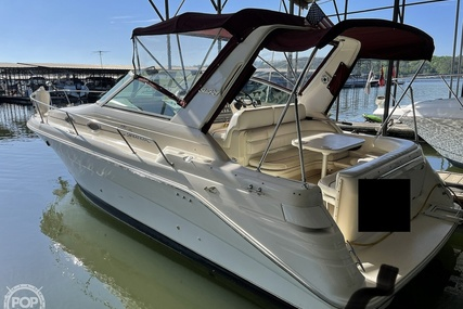 Sea Ray 290 Sundancer for sale in United States of America for $33,400 (£23,901)