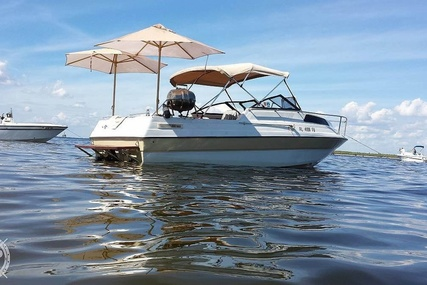 Renken 2052 Cuddy for sale in United States of America for $13,000 (£9,416)