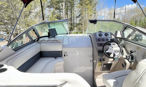 Image of Chaparral 270 Signature for sale in United States of America for $30,000 (£21,607) Lakeville, Massachusetts, United States of America