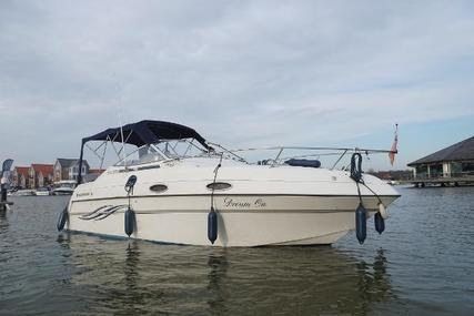 Four Winns 258 Vista for sale in United Kingdom for £24,950
