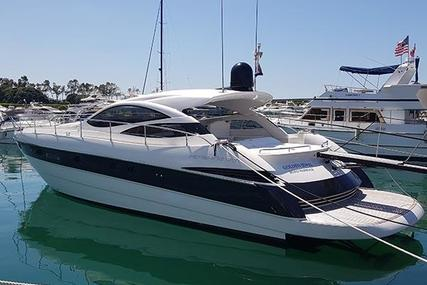 Pershing 50 for sale in Lebanon for €385,000 (£331,451)