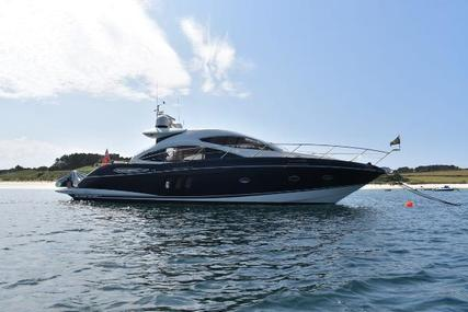 Sunseeker Predator 52 for sale in United Kingdom for £425,000